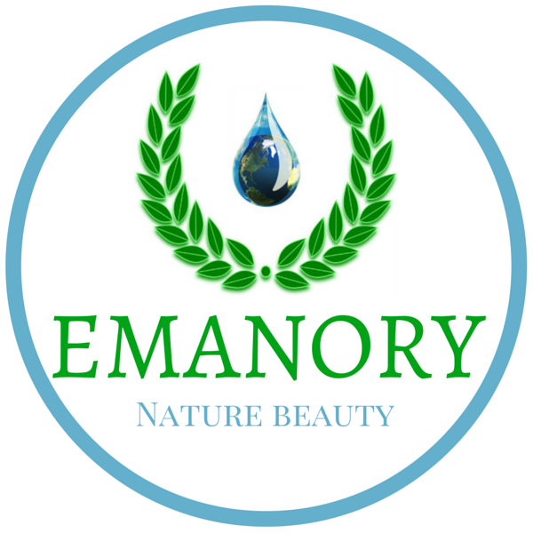 Boutique Emanory