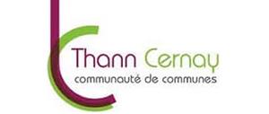 Thann-Cernay