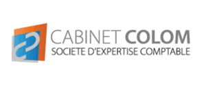 cabinet-colom