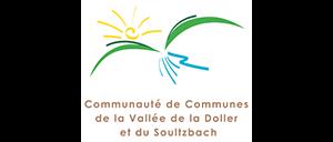 comcom-masevaux-logo