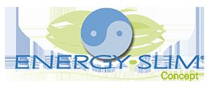 Energy Slim
