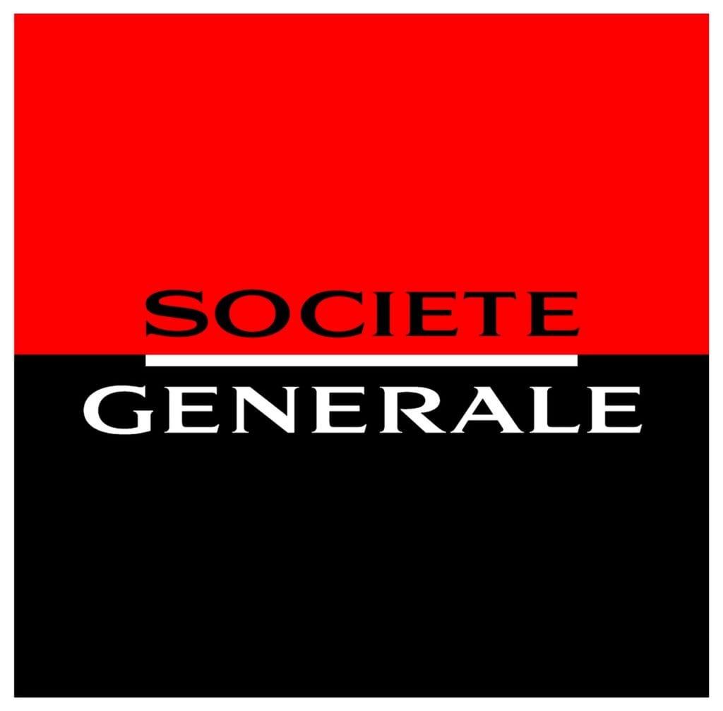 Société Générale – Cernay