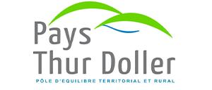 thur-doller-logo