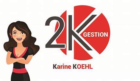 2K Gestion