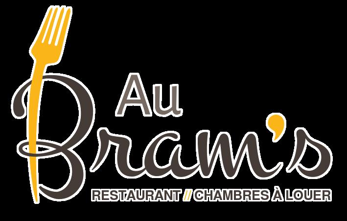 Au Bram's