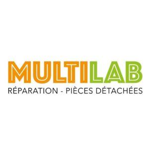 MULTILAB - Dépannage Electroménager - Wattwiller