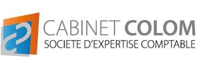 Cabinet Colom