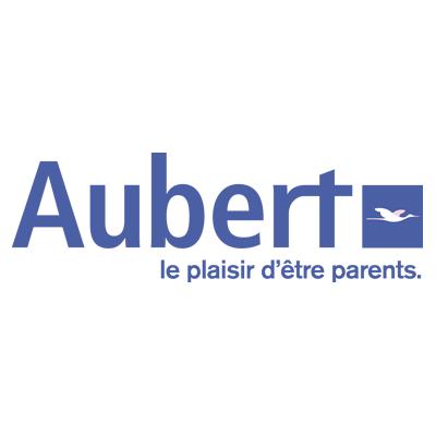 AUBERT Cernay