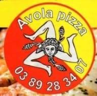 Avola Pizza Cernay