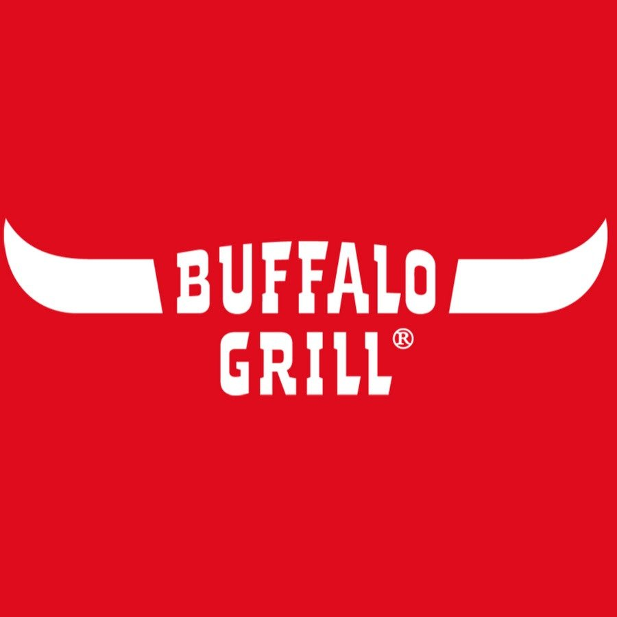 Buffalo Grill Cernay
