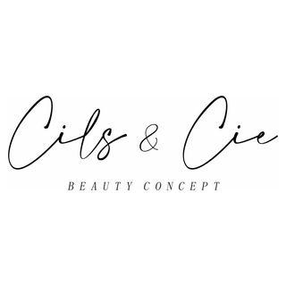 CILS & CIE