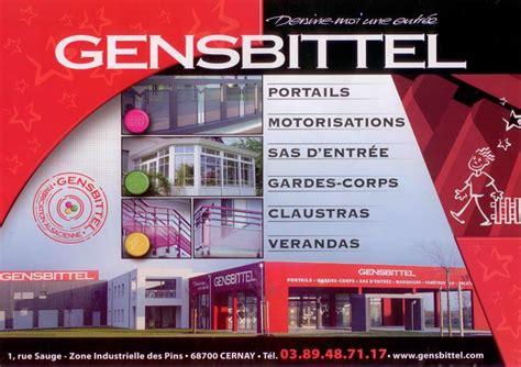 F.I.B. Gensbittel
