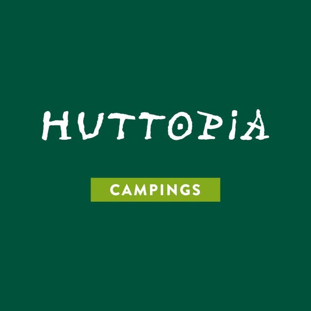 Camping Huttopia Wattwiller