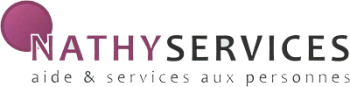 NATHY SERVICES