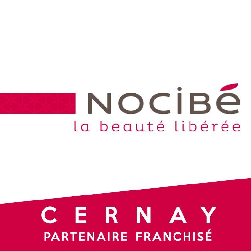 Nocibé Cernay
