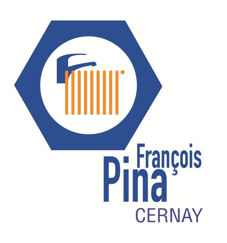 Pina François