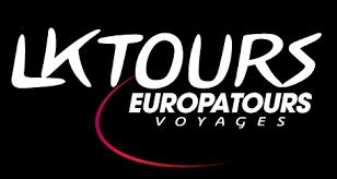 Selectour – LK Tours
