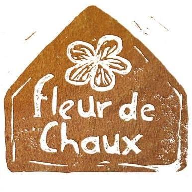 FLEUR DE CHAUX