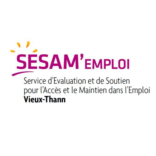 Sesam'Emploi