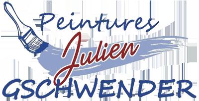 logo-gschwender-peintures-sentheim