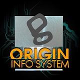 ORIGIN INFO SYSTEM