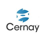 cernay logo 2