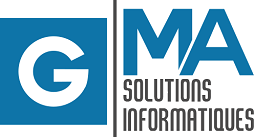 G-MA Solution