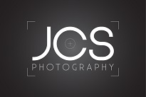 JCS Photographie