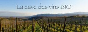 La Cave des Vins Bio