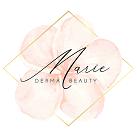 Marie Derma Beauté