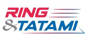 Ring & Tatami