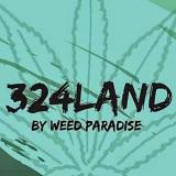 324 - Produits CBD ... - Cernay
