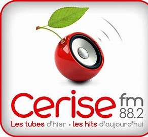 CERISE FM