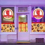 Nemrut - Restaurant Kebab Tacos - Thann