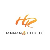 HAMAMM ET RITUELS - Lutterbach