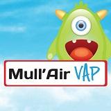 Mull' Air VAP - Cigarettes électroniques - Ensisheim