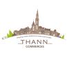 thann (1)